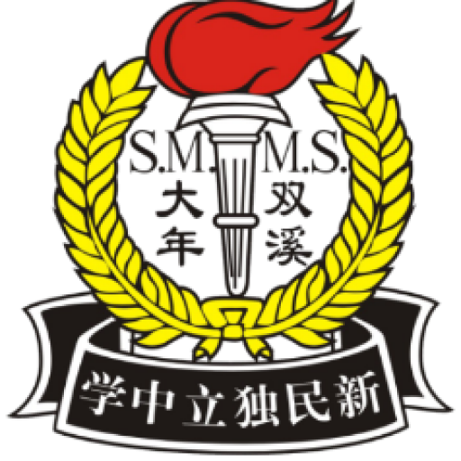 cropped-school_logo.png